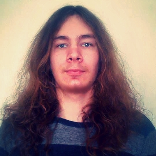 AsikatiTade#2362 profilképe