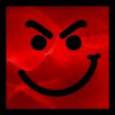 kossza profilképe