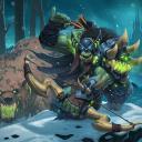 Mordigo#2873 profilképe