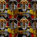 VasPaladin profilképe