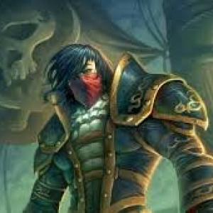 Zsolt119#2112 profilképe