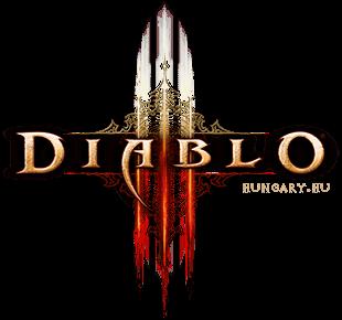 Diablo 3 Magyarország