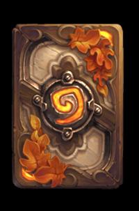 2020 november kártya hátlap
