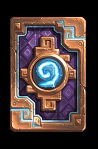2020 október kártya hátlap
