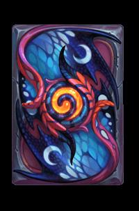 2020 szeptember kártya hátlap