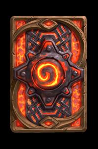 2021 január kártya hátlap