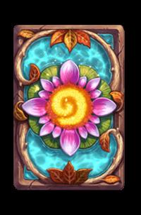 2021 március kártya hátlap