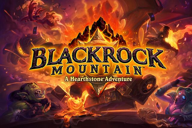 A Blackrock Mountain kártyák elemzése