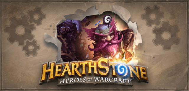 blackrock mountain hearthstone hibák