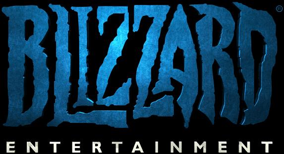 Technikai problémák a Blizzardnál (megoldva)