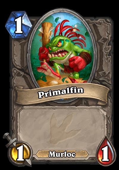 Primalfin