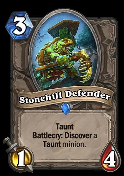 https://hearthstonehungary.hu/medias/apr17/stonehill-defender.png