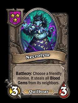 Necrolyte