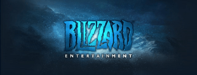 Blizzard 2018 Q3 eredmények