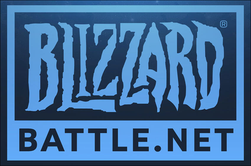 A Blizzard Launcher neve mostantól Blizzard Battle.Net Launcher