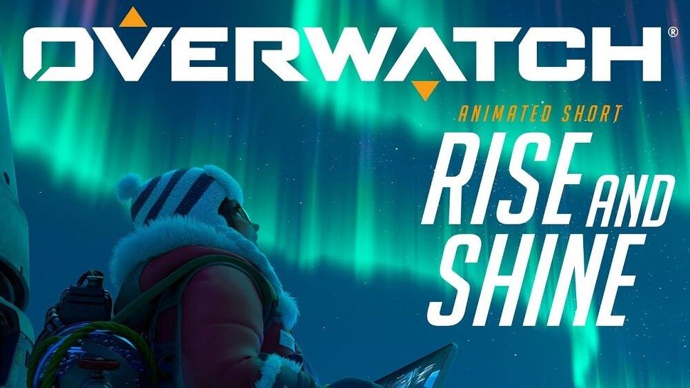 Blizzard videók/előzetesek a Gamescomról