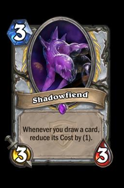 Shadowfiend