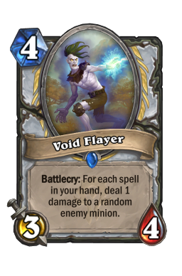 Void Flayer