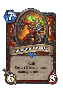 Bloodboil Brute