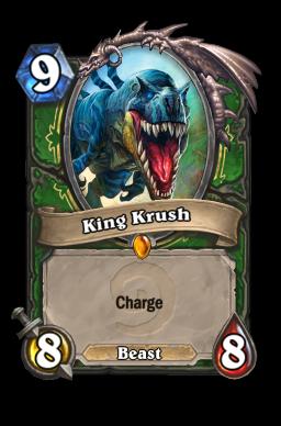 king legendary kártya disenchant Naxxramas Hearthstone