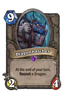 Dragonhatcher