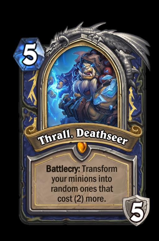 Hero kártya