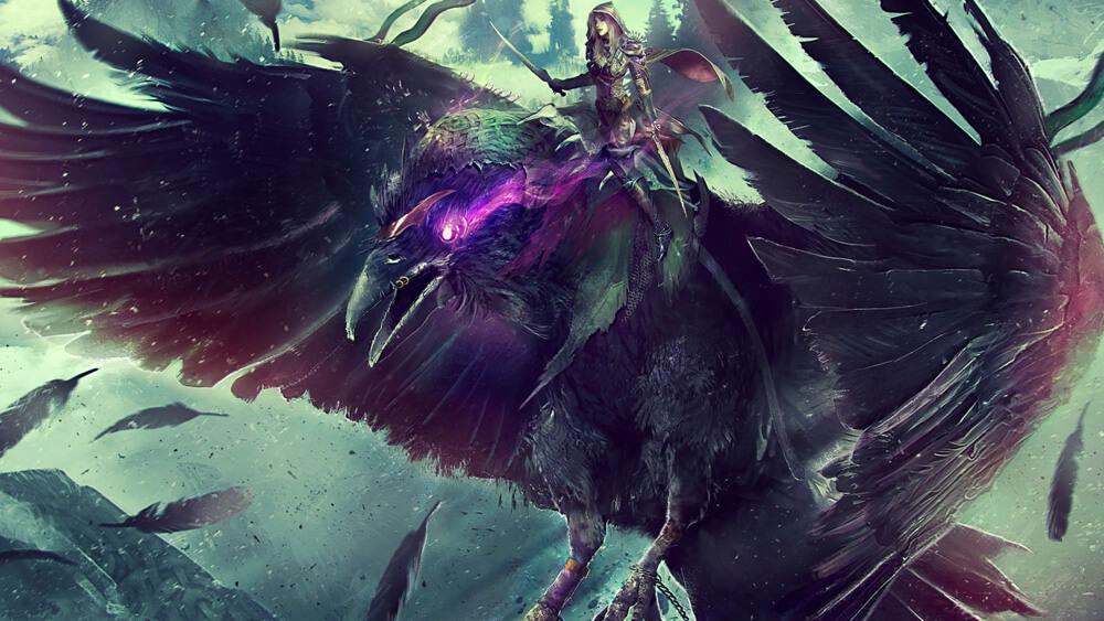 Rogue: Az összes lehetőség a Dungeon Run kártyákból