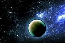 Argus bolygó