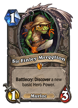 Sir Finley Mrrrglton