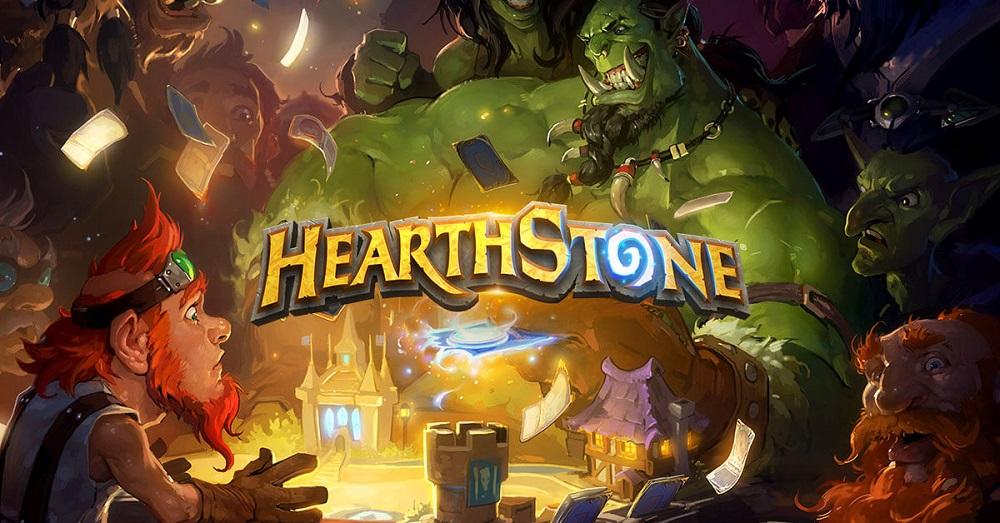 Hearthstone magyarázatok