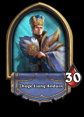 Zhuge Liang Anduin