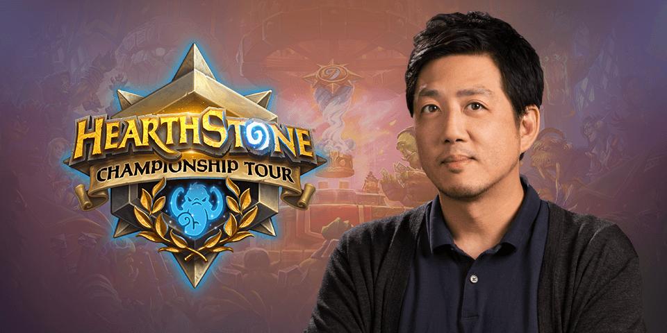 Újabb távozások a Blizzardnál, és a Hearthstone csapatnál