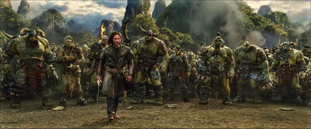 Lesz-e a Warcraft filmnek folytatása?