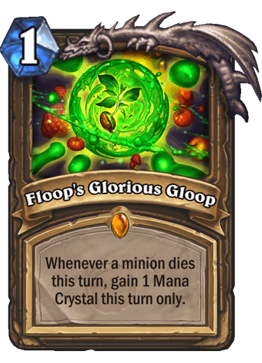 Floops Glorious Gloop