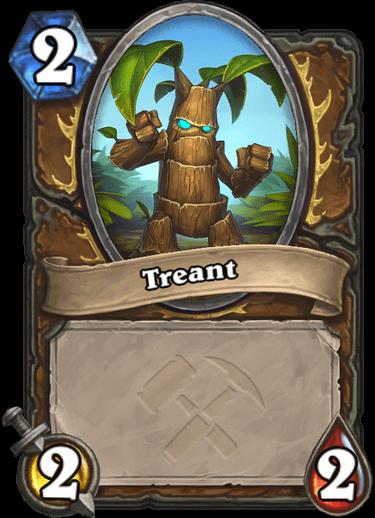 Treant