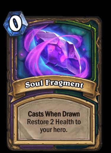 Soul Fragment