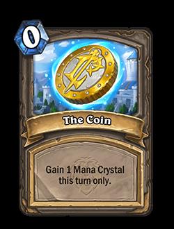 Lordaeron Coin