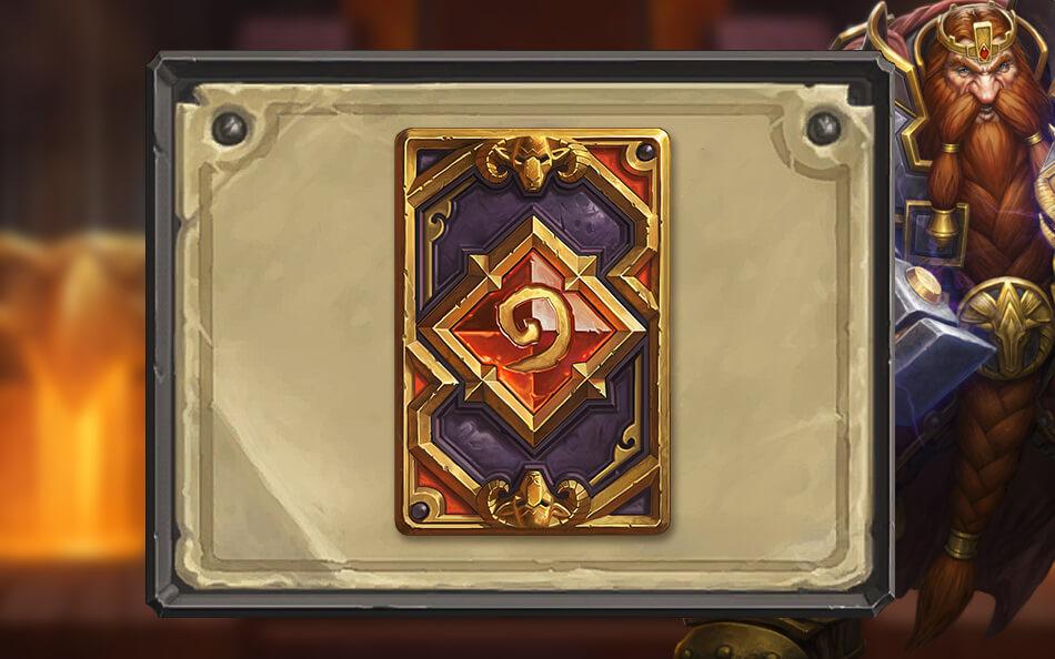 magni kártya hátlap