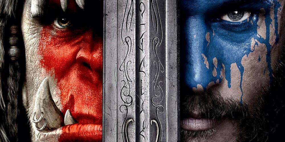 Warcraft film: 40 perccel hosszabb a rendezői változat - Duncan Jones interjú