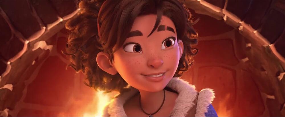 Hearthstone Animált rövidfilm: Új kártyacsomag nap június 13-án! (magyar felirattal)