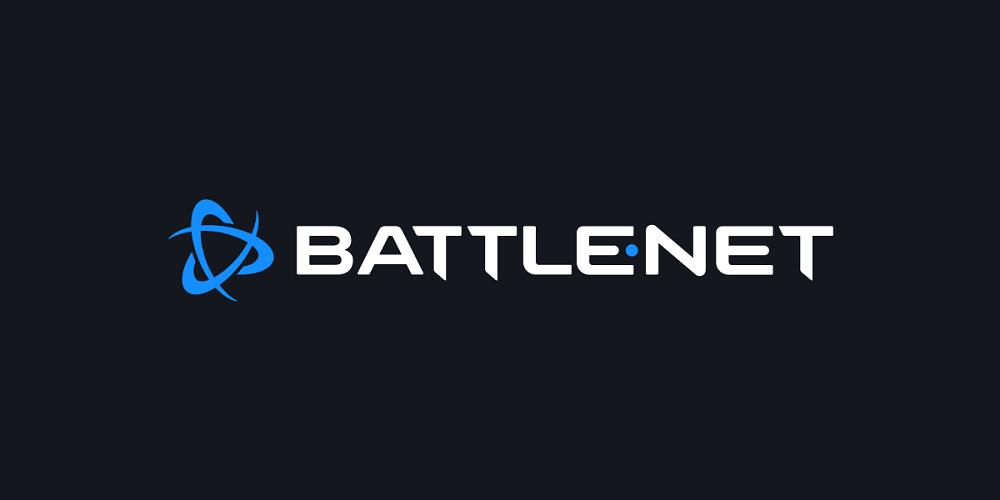 Battle Net