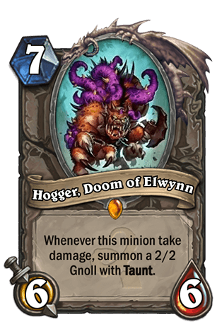 Hooger, doom of elwynn