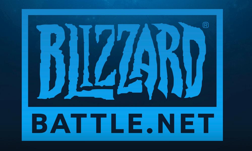 Blizzard Battle.Net App - Patch 1.11.1: Emoji-k, profil és csoport frissítések