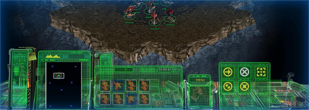 20 éves lesz a StarCraft, ezért 3 Kobolds & Catacombs kártyacsomag fog járni
