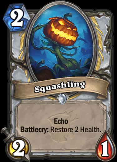 Squashling