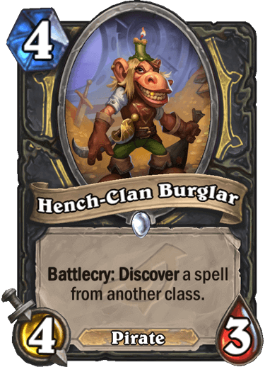 Hench-Clan-Burglar