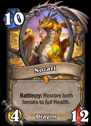 Nozari