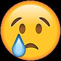 szomorú