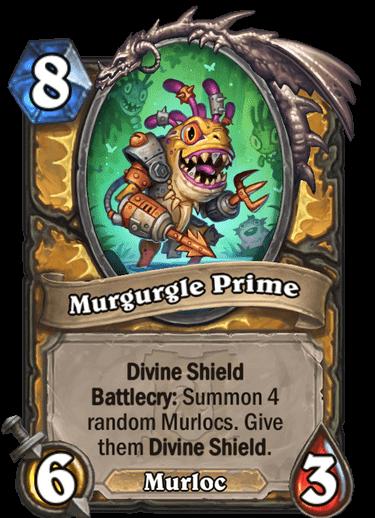 Murgurgle Prime