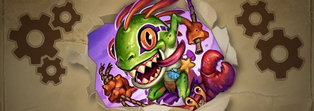 Hearthstone Patch 20.2.2